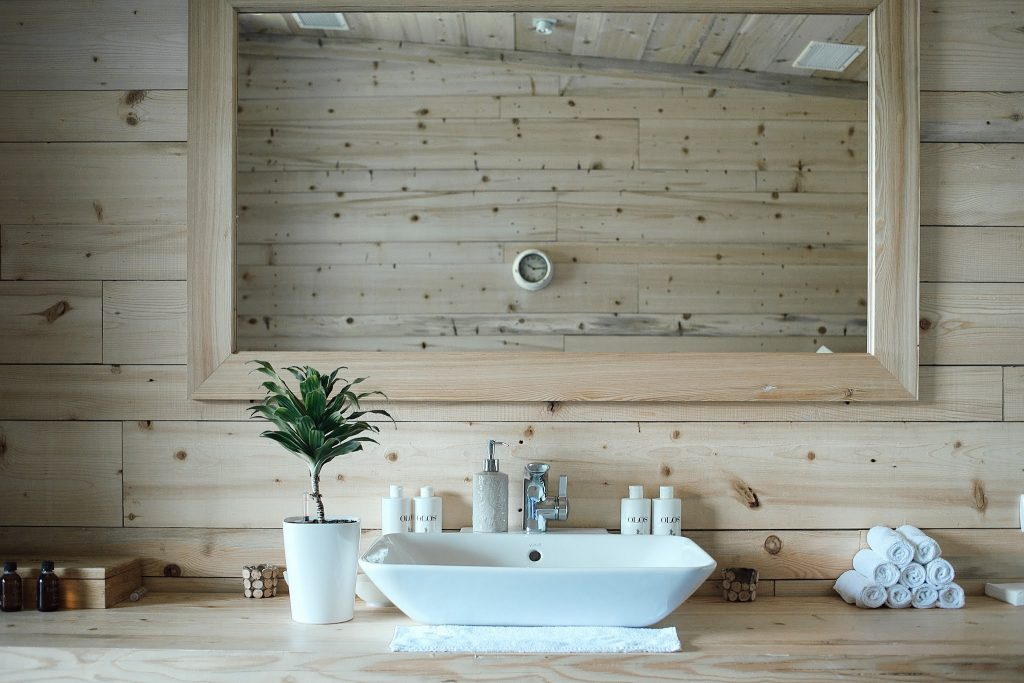 Homesquad - Clean Your Bathroom in 5 Steps